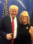 NFRW Congratulates Trump, All Republican Victors