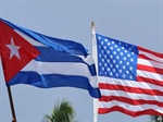NFRW Supports Cuba's Pro-Democracy Dissidents; Says Castro's Death Could Usher in 'New Era of Hope'