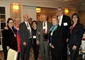 New Club in New Jersey Kicks Off With Lincoln Day Dinner