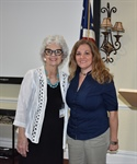 West Orange Republican Women Federated (FL)