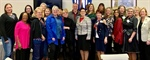 Alaska Federation Hosts Biennial Convention
