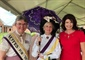 Virginia Republican Women Celebrate Centennial of Congressional...