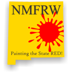 New Mexico Federation of Republican Women