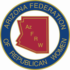 Arizona Federation of Republican Women