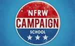 NFRW Campaign Management School