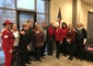 Wisconsin Republican Women Honored for Helping to Elect President...
