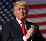 NFRW Applauds President Trump's Uplifting, Motivating SOTU Address