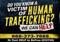Mississippi Federation Takes Aim at Human Trafficking