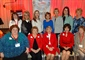 Missouri Federation Hosts Inspiring Women's Leadership Panel