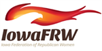 Iowa Federation of Republican Women