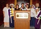 Governor Proclaims July 'Iowa Women's Suffrage Month' During...