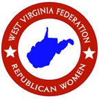 West Virginia Federation of Republican Women