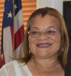West Orange Republican Women Federated (FL) Hosts Dr. Alveda King