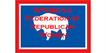 Wyoming Federation of Republican Women