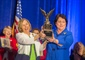 National Federation of Republican Women Honors Arizona Federation...