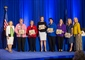 NFRW Members Log More Than 5.2 Million Campaign Volunteer Hours in...