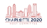 Be Part of History: Volunteer with the Charlotte Host Committee for the 2020 RNC Convention