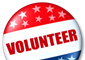 Reminder: Make Sure You Count All Your Campaign Volunteer Hours