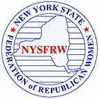 New York State Federation of Republican Women