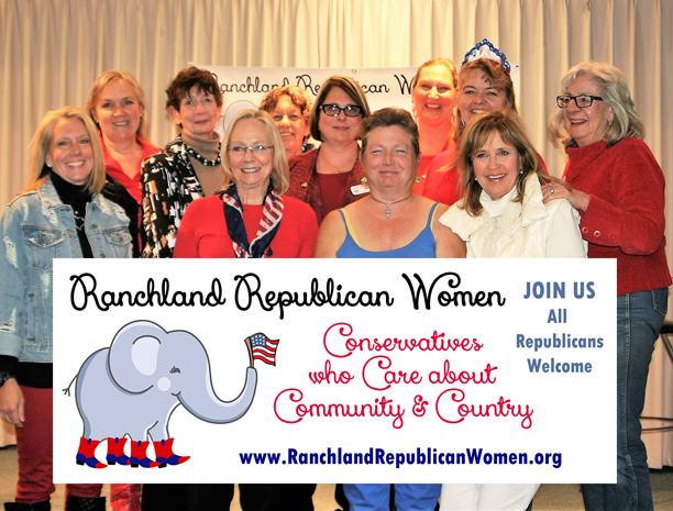 NFRW Approves Charter of Colorado Club