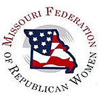 Missouri Federation of Republican Women