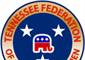 Tennessee Federation Campaign Update