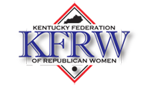 Kentucky Federation of Republican Women