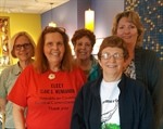 NFRW Approves Charter of Ohio Club