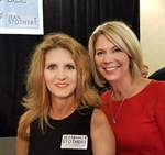 Republican Women Shine Spotlight on Omaha Mayoral Race