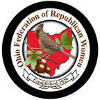 Ohio Federation of Republican Women
