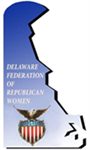 Delaware Federation of Republican Women
