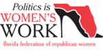 Florida Federation of Republican Women