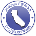California Federation of Republican Women
