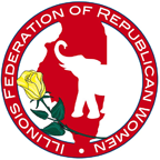 Illinois Federation of Republican Women