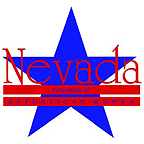 Nevada Federation of Republican Women