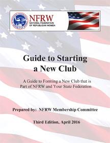 Start a Local Club