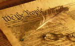 Celebrating 225 Years of the Bill of Rights