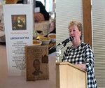 Metro Republican Women (Twin Cities Area, Minnesota) Host 15th Annual Lincoln Day Tea