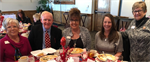 Palo Verde Republican Women (AZ) Raises $64,000 To Create Scholarship Endowment