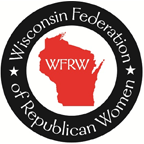 Wisconsin Federation of Republican Women