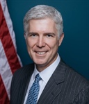 National Federation of Republican Women Urges Senate to 'Get on Board' with Gorsuch