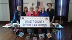 Skagit County Republican Women (WA)