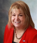National Federation of Republican Women Elects New York Republican Leader Next President