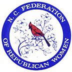 North Carolina Federation of Republican Women