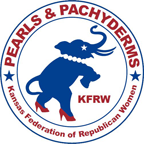 Kansas Federation of Republican Women