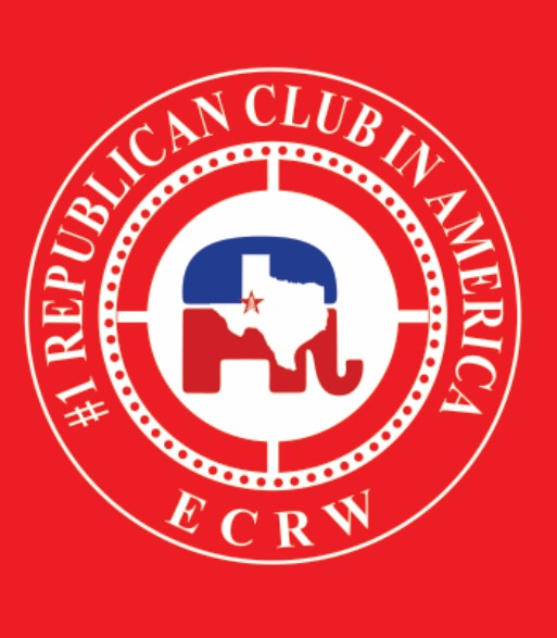 Ector County Republican Women (TX)