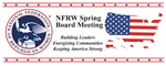 NFRW Board of Directors Spring Meeting