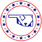Oklahoma Federation of Republican Women