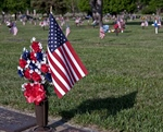 Keeping the 'Memorial' in Memorial Day by Honoring Our Fallen Heroes