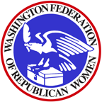 Washington Federation of Republican Women